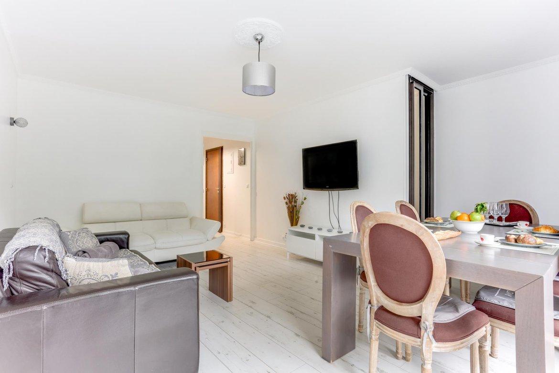 Location Airbnb gérée par BnbLord