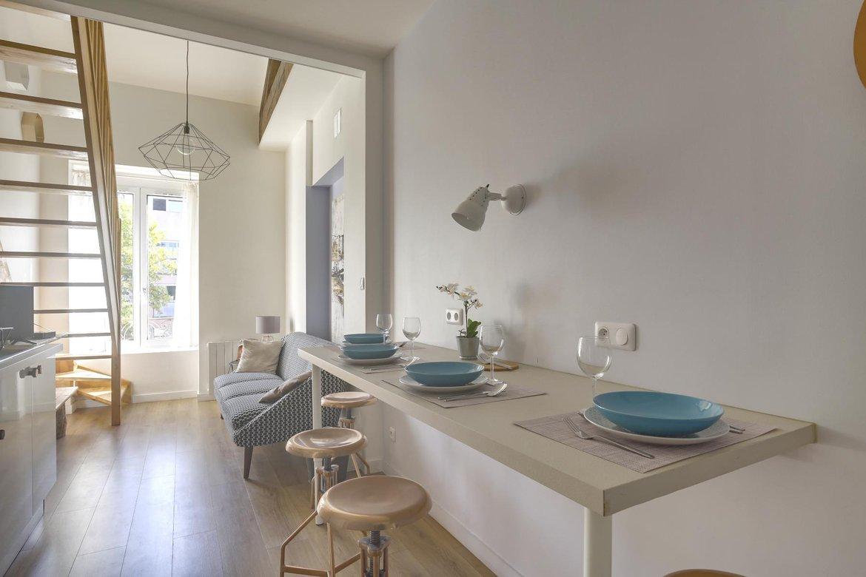 Les équipements airbnb indispensables