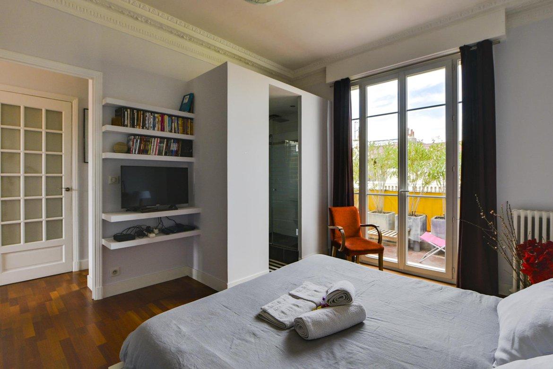S'inscrire sur airbnb et devenir hôte