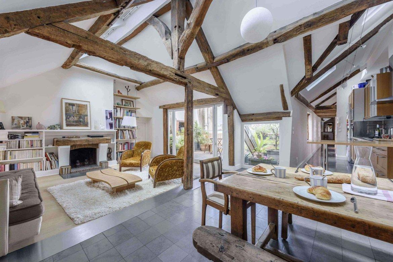 Conciergerie Airbnb BnbLord