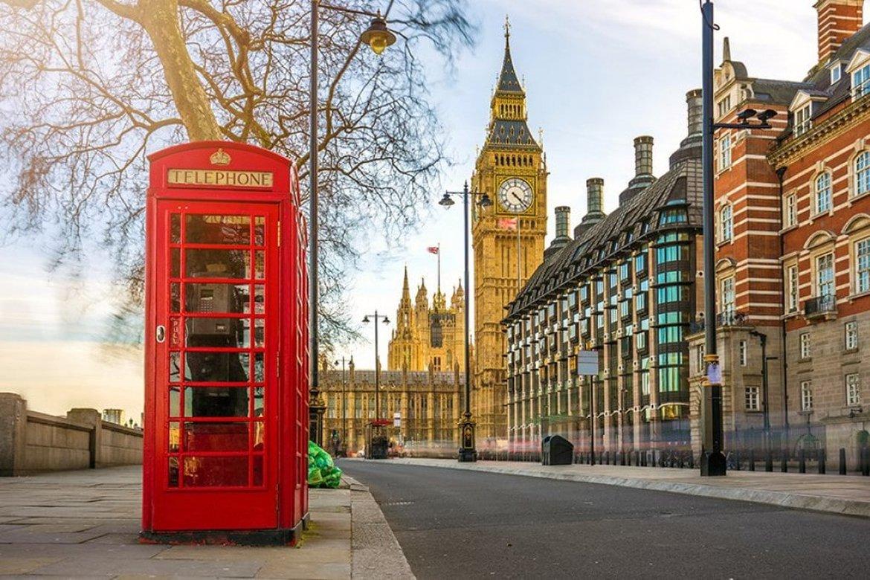 Airbnb management services London