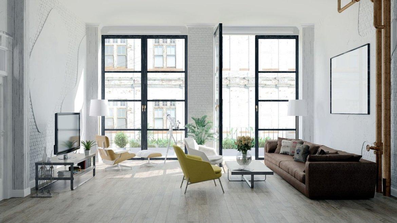 Louez votre appartement avec BnbLord