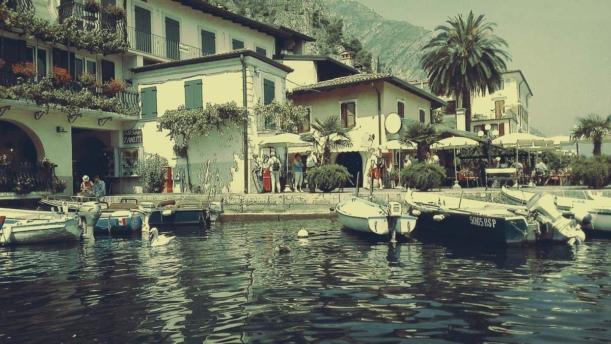 Conciergerie Airbnb à Porto-Vecchio